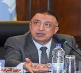 محافظ الإسكندرية يصدر قرارا باستمرار تعليق الدراسة بسبب سوء الأحوال الجوية