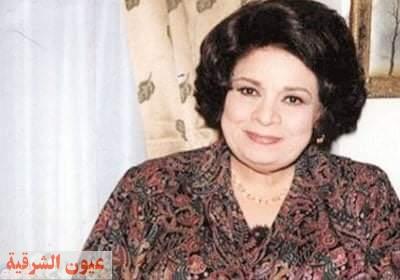 ذكري وفاة كريمة مختار.. أشهر ام في السينما الحديثة