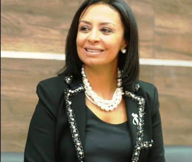 رئيس القومي للمرأة: ختان الإناث عادة أفريقية لا وجود لها بالدول الإسلامية