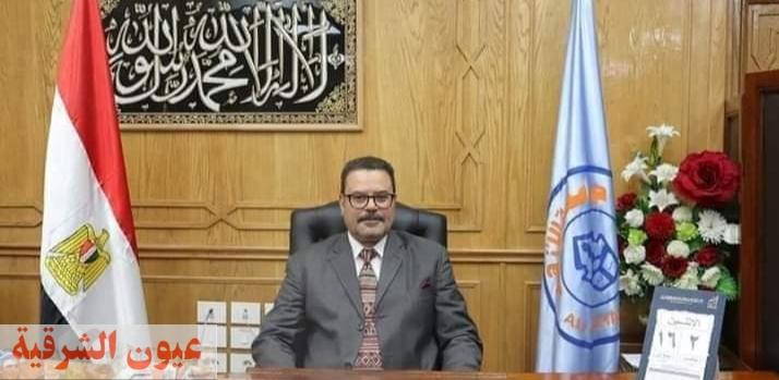 الثلاثاء القادم.. عودة طلاب المدن الجامعية بجامعة الأزهر في القاهرة
