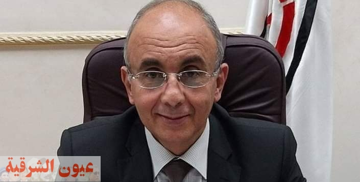 رئيس جامعة الزقازيق يقرر صرف 750 جنيه مكافأة بمناسبة قرب حلول شهر رمضان المبارك