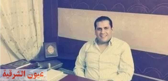 عرض المتهم بقتل عمه وإحراق جثته بالزقازيق على مصحة نفسية