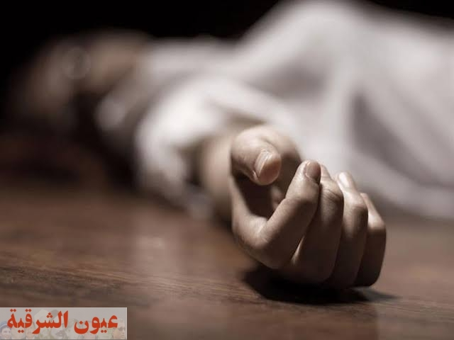 إنتحار فتاة في ظروف غامضة