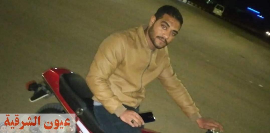 موقف الأردنية بالعاشر يتحول لساحة صراع أدى إلى ترويع المواطنين ومقتل بائع متجول