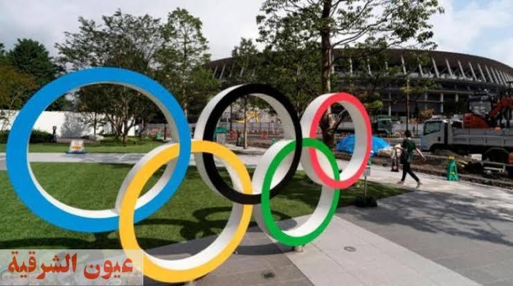 نتائج المصريين فى اليوم السادس من أولمبياد طوكيو 2020