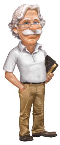 File:Whit with bible.png