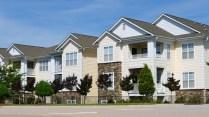 apartment insurance