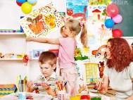 daycare insurance