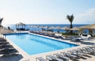 فندق الهيلتون يعود إلى العاصمة المغربية الرباط موفرا 150 غرفة كجزء من مشروع الإنمائي