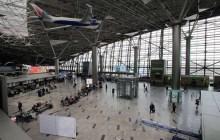 قطر تبرم مذكرة لشراء حصة في ثالث أكبر المطارات الروسية