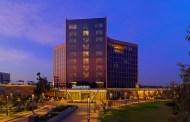 ماريوت الدولية تطلق فندق شيراتون باماكو في مالي