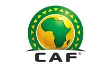 رباعي جزائري مرشح لجائزة الكاف لأفضل لاعب إفريقي