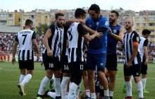 شبيبة سكيكدة.. اللاعبون يراهنون على نتيجة إيجابية في وهران