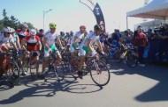 قسنطينة ..علي منجلي تحتضن الدورة الجهوية الأولى لسباق الدراجات