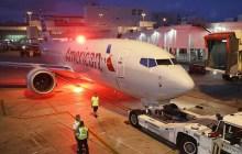 ماذا تعرف عن طائرة بوينغ 737 ماكس؟