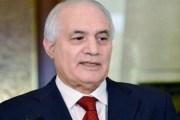 استقالة بلعيز: أحزاب سياسية تعتبرها