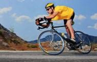 ميلة: أكثر من 90 دراجا في الدورة الوطنية الأولى لسباق الدراجات الهوائية