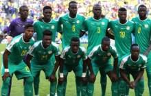 فوز معنوي للسنغال على نيجيريا قبل أيام من كأس أمم افريقيا