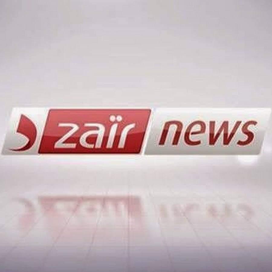 مجمع وقت الجزائر يقرر غلق قناة دزاير نيوز.
