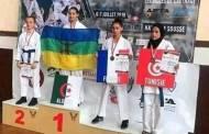 عقوبات قاسية لمسؤولي الفرق لإهانتها العلم الوطني خلال دورة دولية بتونس