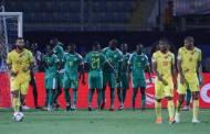 السنغال تنهي مغامرة البنين و تصعد لنصف نهائي كأس إفريقيا