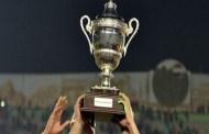 هاته هي الفرق التي ستكون حاضرة في الدور32 من كأس الجزائر