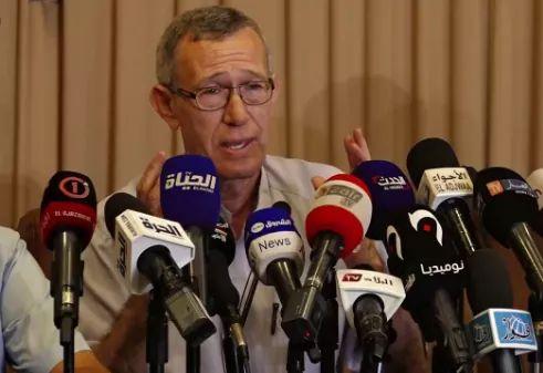 بلحيمر.. التغطية الإعلامية لجنازة الأستاذ العيفة أويحي