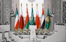 قطر: محادثات حل الأزمة الخليجية تجري مع السعودية