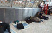 جزائريون عالقون في تركيا.. رحلات العلاج والعمل تحولت إلى كابوس وسجن