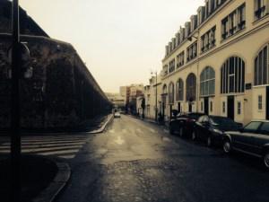 securisation_rue