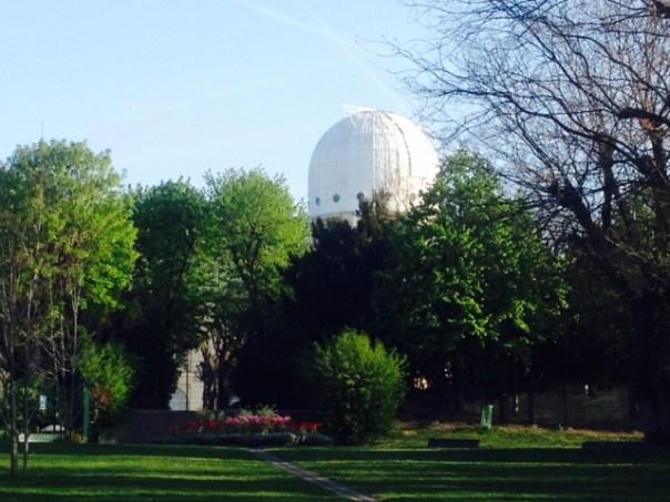 jardin_observatoire_new