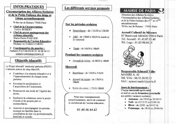 Maternelle are1