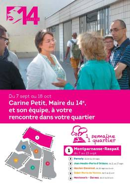 Montparnasse_Raspail_Page_1
