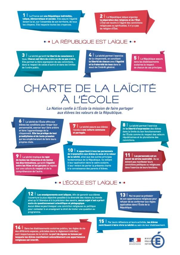 charte_de_la_laicite_393435