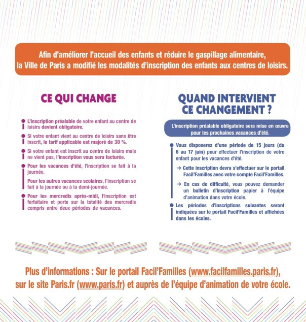 inscriptions-obligatoires_2