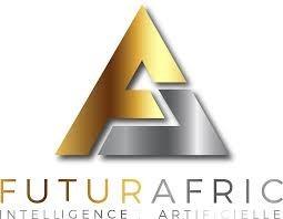 futur afrique