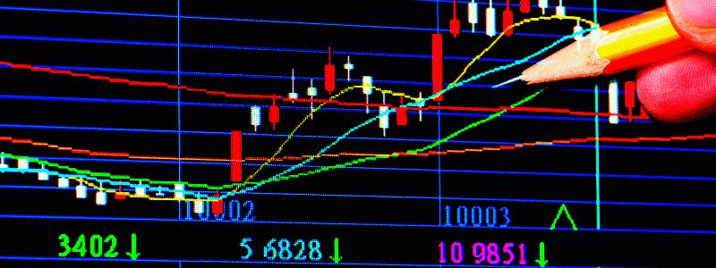 Kaip uždirbti iš akcijų? Keturiolikta dalis