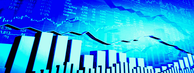Kaip uždirbti iš akcijų? Aštuoniolikta dalis