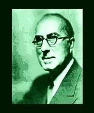 Richard Demille Wyckoff