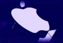 Investicinis portfelis Apple