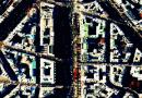 Žemės rinka 2013 m. III ketvirtį