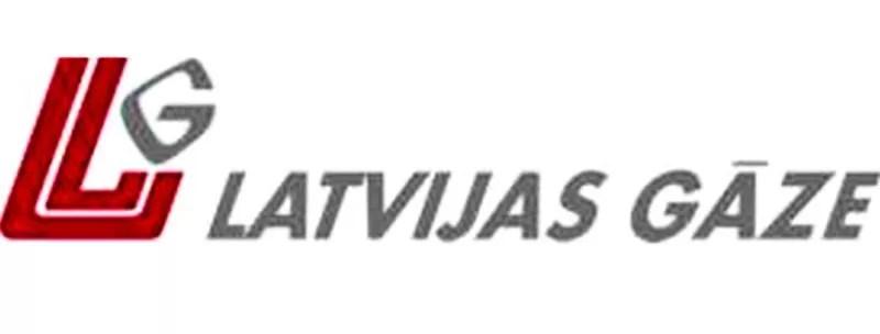 AS Latvijas Gāze