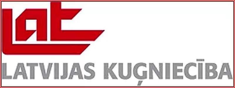JSC Latvijas kuģniecība