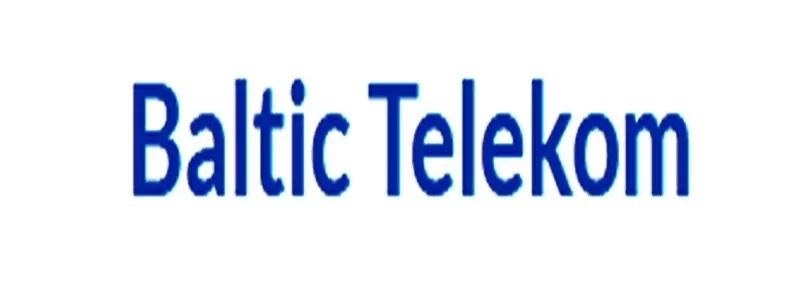 Baltic Tehnology Ventures