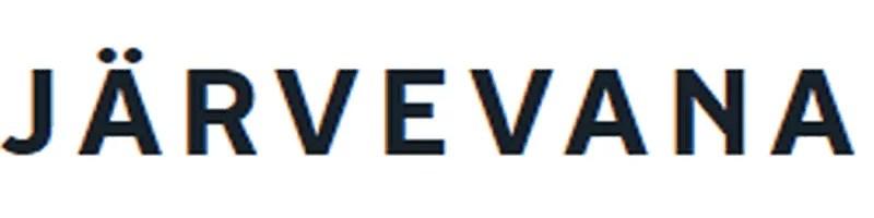 AS Järvevana (delistinguota)