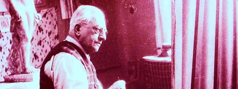 Tymon Niesiołowski