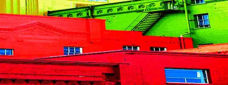 Registrų centro 2015 m. I ketvirčio būsto kainų apžvalga