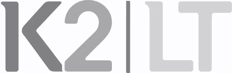 AB K2 LT