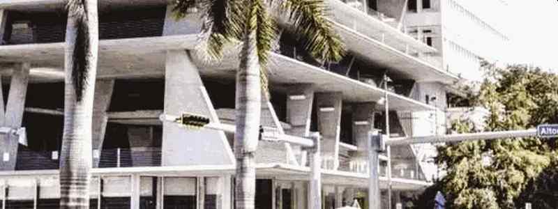 Registrų centro 2015 m. II ketvirčio būsto kainų apžvalga
