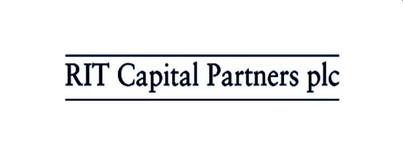 RIT Capital Partners plc